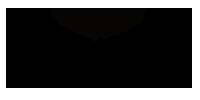 Clément Boutillon International Online Store